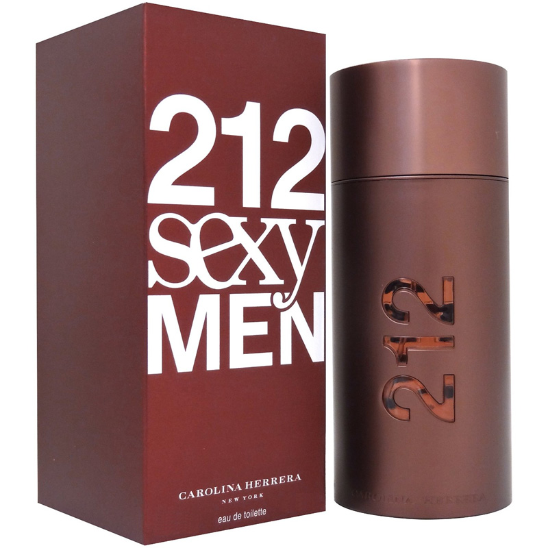 212 Sexy For Men