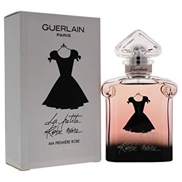 Guerlain La Petite Robe Noire – Miss Luxury