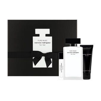 Gift Narciso Rodriguez Musc For Her