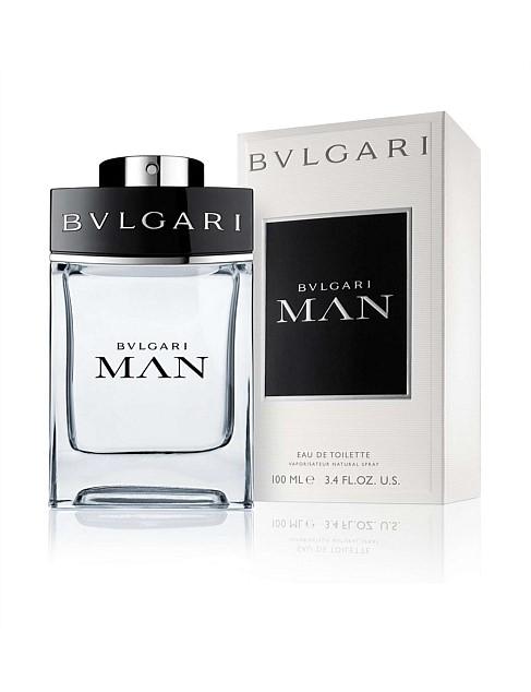 BVL Man 100ml