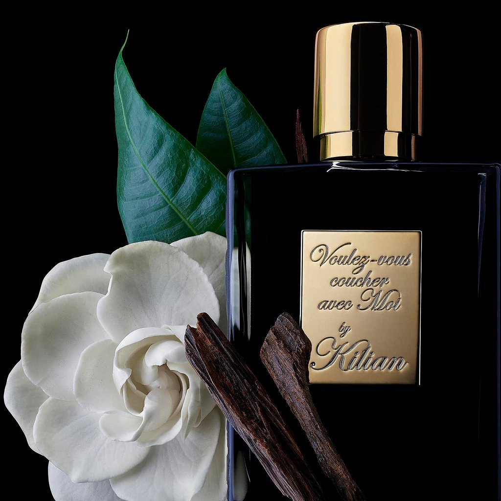 Kilian Voulez Vous Coucher Avec Moi By Kilian – Miss Luxury