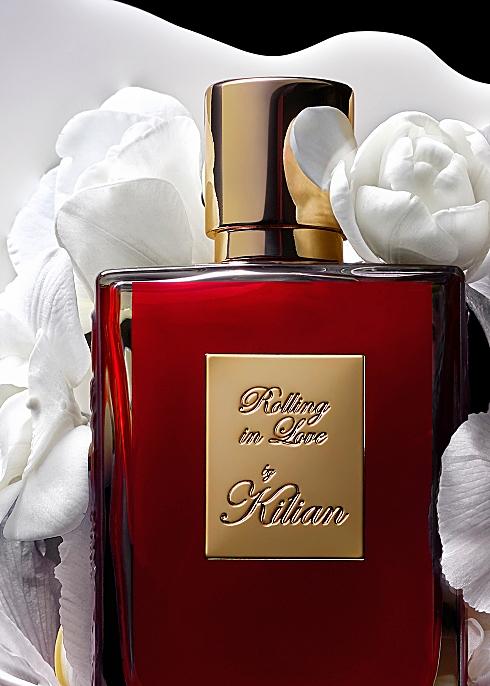 Kilian Rolling In Love – Miss Luxury