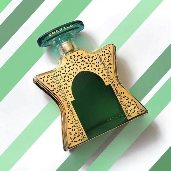 Emerald Bond No.9 100ML