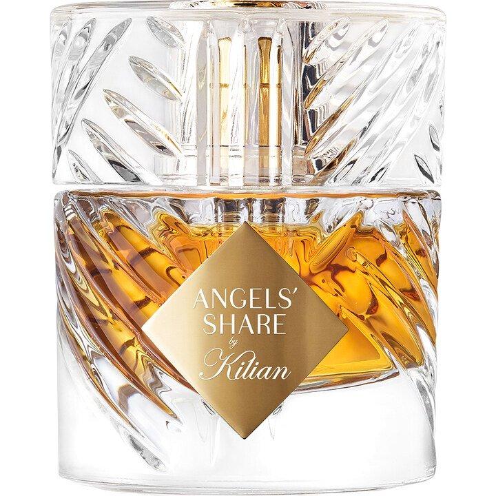 Angels 'Share By Kilian