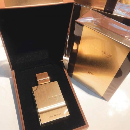 Amber Oud Gold Edition Amber Oud Gold Edition