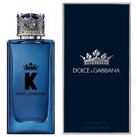 Dolce & Gabbana K for Men K by Dolce & Gabbana EAU DE PARFUM