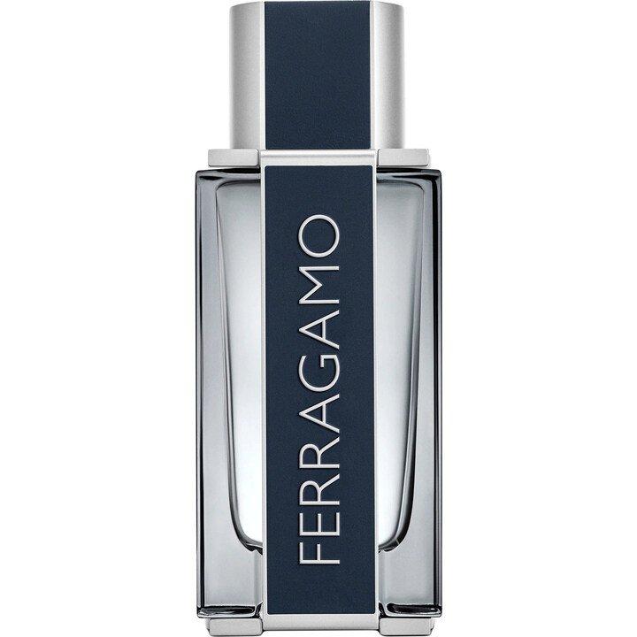 Salvatore Ferragamo FERRAGAMO Eau de Toilette Spray