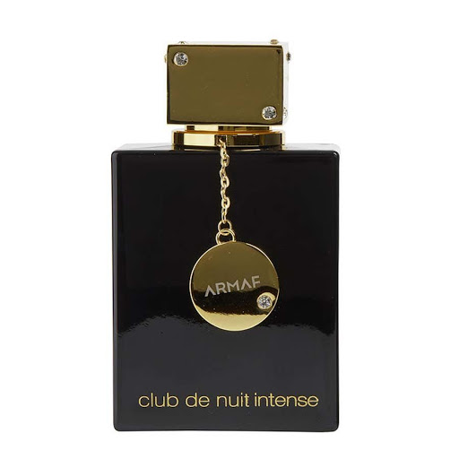 Armaf Club De Nuit Intense Woman EDP