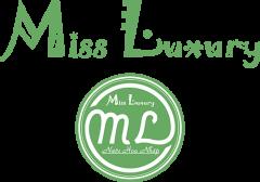 Miss Luxury
